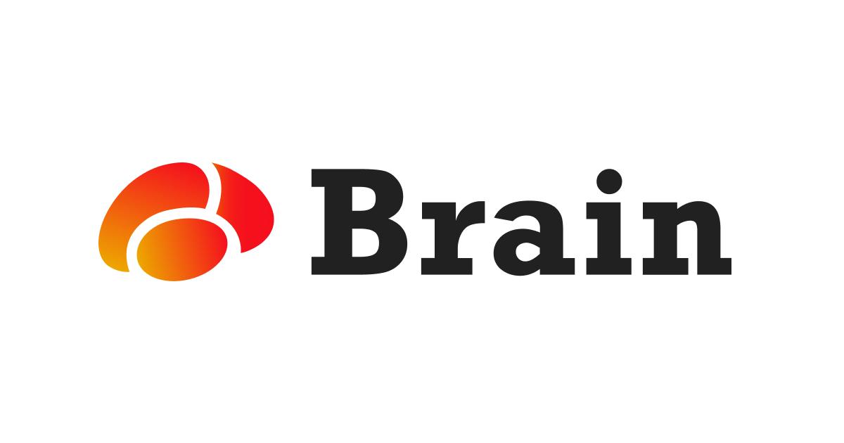 Brain | 紹介機能付きコンテンツ販売プラットフォーム ブレイン
